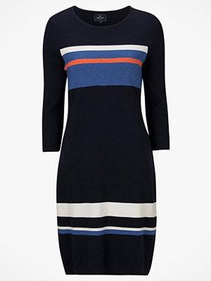 Park Lane Klänning Striped dress