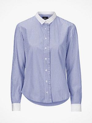 Park Lane Skjorta med volang