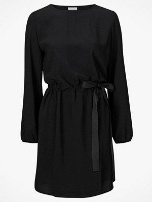 Vila Klänning viSarina L/S Dress