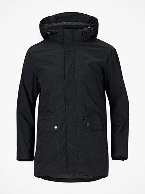 Selected Homme Parkas shhTim Jacket