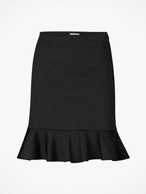 DAY Kjol Day Classic Care Skirt