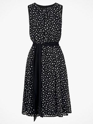 Festklänningar - Esprit Klänning Dotted Plumeti Dress