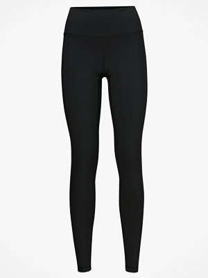 adidas Sport Performance Träningstights Believe This Solid Tights