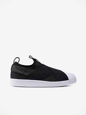 Adidas Originals Sneakers Superstar Slip-on W