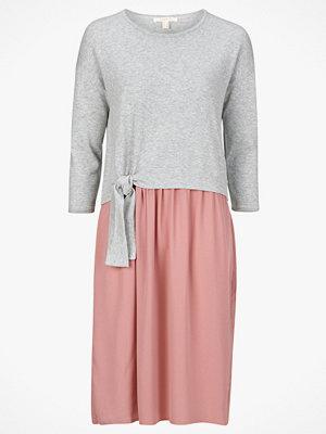 Esprit Klänning Dress Fabmix
