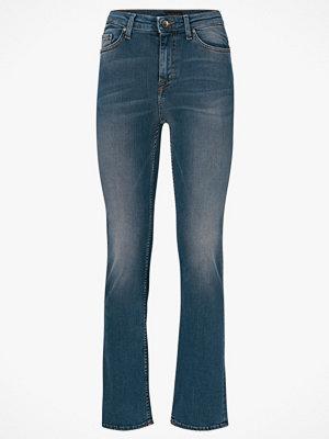 Tiger of Sweden Jeans Amy