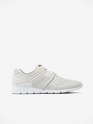 UGG Sneakers W Tye