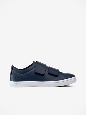 Lacoste Sneakers Straightset Strap 118 1