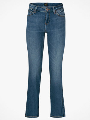Lee Jeans Marion regular straight