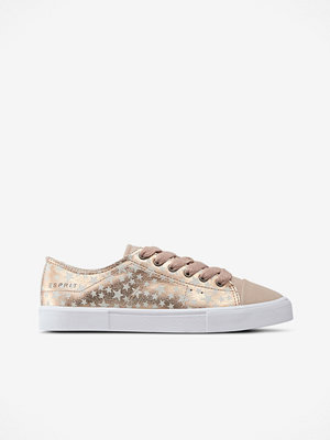 Esprit Sneakers Sonetta Lace Up