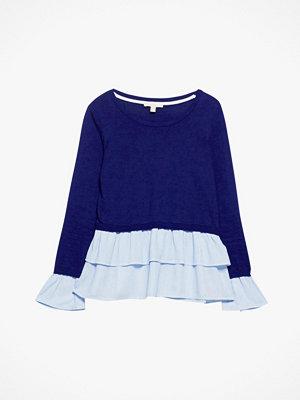 Esprit Tröja Fabmix Sweater