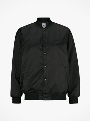 Adidas Originals Bomberjacka Styling Complements SST Jacket