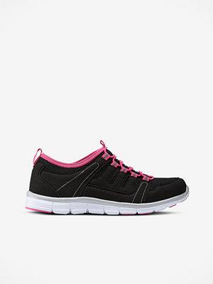 Sport & träningsskor - Polecat Sneakers, välventilerade