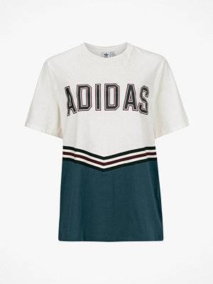 Adidas Originals Topp Adibreak SS Tee