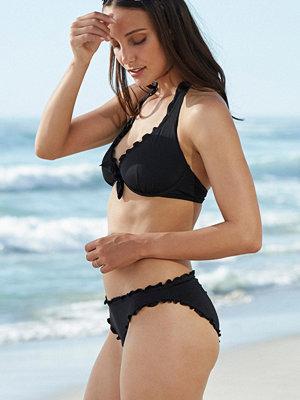 Ellos Bikinitrosa Samira