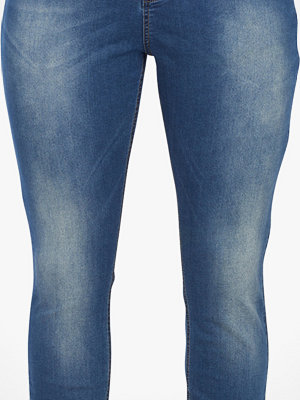 Zizzi Jeans Nille Extra Slim
