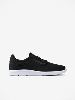 Vans Sneakers Iso 1.5