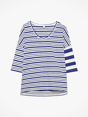 Esprit Topp Stripe Mix