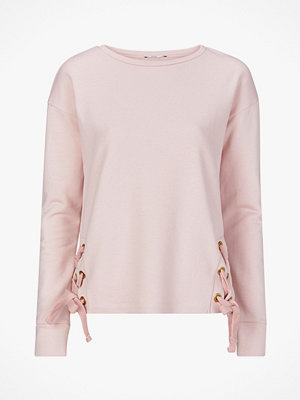Esprit Sweatshirt Lace Up