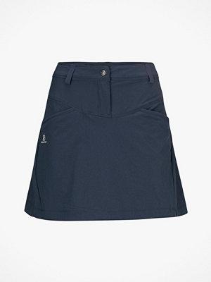 Sportkläder - Salomon Trekkingkjol Wayfarer Skirt