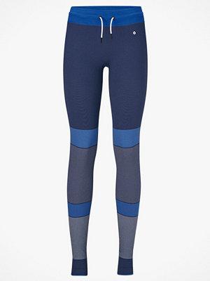 Sportkläder - Kari Traa Träningstights Tveito Tights