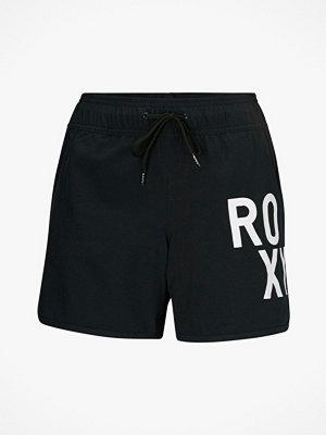 "Sportkläder - Roxy Boardshorts Solid 5"""