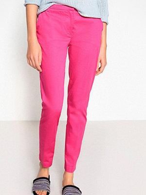 La Redoute Byxor rosa
