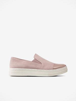 Ellos Sneakers Lindsey