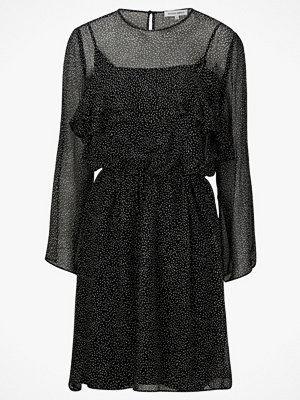 Second Female Klänning Rebecca Dress