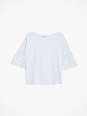 Esprit Blus New Soft Cotton