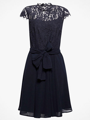 Esprit Spetsklänning Stella Lace Dress