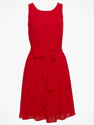 Esprit Klänning New Fluid Chiff Dress