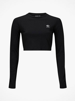 Adidas Originals Topp SC T-shirt Crop