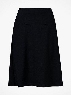 Nanso Kjol Ilta Skirt
