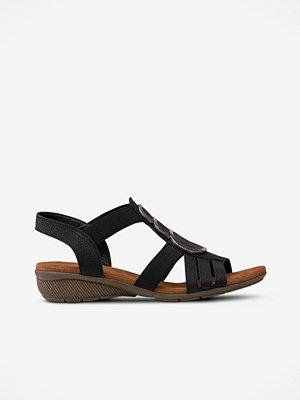 Sandaler & sandaletter - Ellos Sandaler San Remo