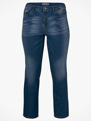 Junarose Jeans jrKimbran NW Straight