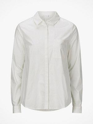 Vila Skjorta viChau L/S Shirt