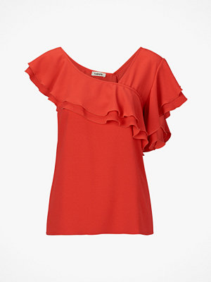 Valerie Blus One Top