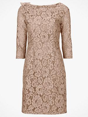 Valerie Spetsklänning Stay Dress