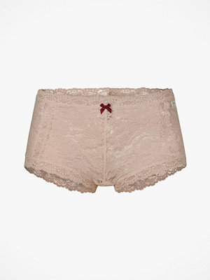 Odd Molly Hotpants Lace Oddity