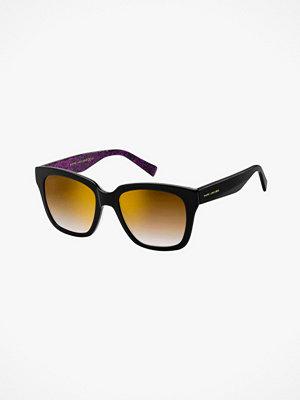 Solglasögon - Marc Jacobs Solglasögon Marc 229/S