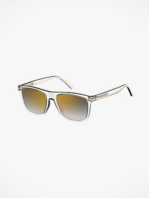Solglasögon - Marc Jacobs Solglasögon Marc 221/S