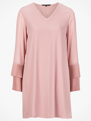 Vero Moda Klänning vmjImilia L/S Dress