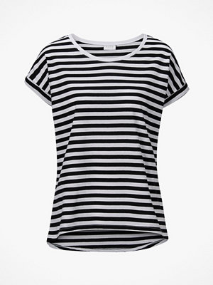 Vila Topp viDreamers Pure T-shirt-Lux