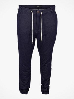 Zizzi Jeans Mary, anti fit
