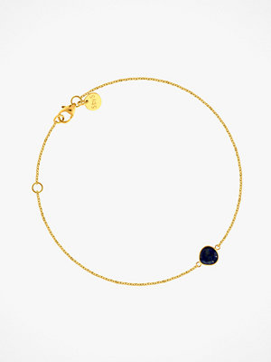 SOPHIE By SOPHIE smycke Armband One Stone