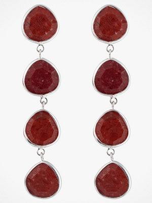 SOPHIE By SOPHIE smycke Örhänge Multi Stone