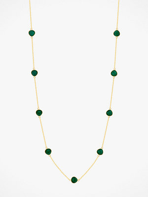 SOPHIE By SOPHIE smycke Halsband Multi Stone