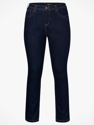 Zizzi Jeans Molly