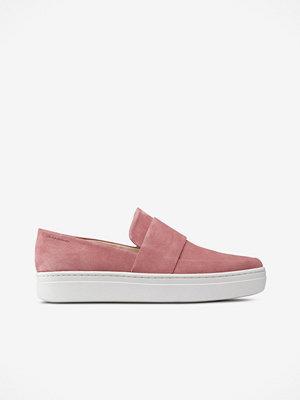 Vagabond Sneakers Camille slip-in
